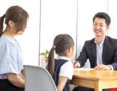 【教室紹介】整心館一乗寺校