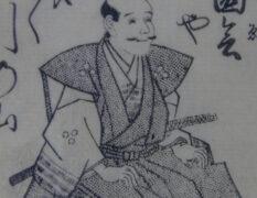 歴史裏話シリーズ(日本史編)