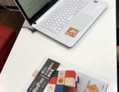 【PC無料キャンペーン実施中】プログラミング授業