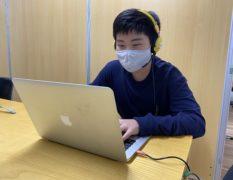 個別指導塾 教育Lab.の英検対策講座
