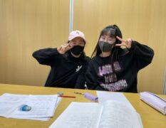 私立中学入試