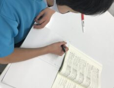 英語学習を究めたら、こうなる