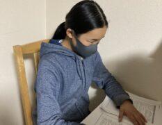 【オンライン塾 口コミ】個別指導からオンライン塾に変更!(中学2年生)