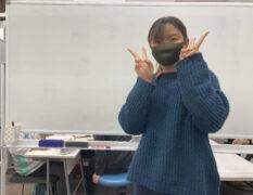 【先生紹介】金沢について30時間語れます