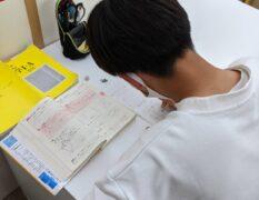 成績が上がる子どもの特徴