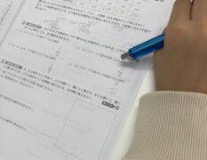 【中2数学】確率について1