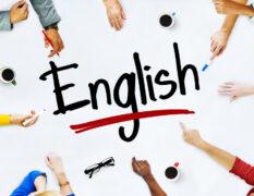 英会話の自然な表現