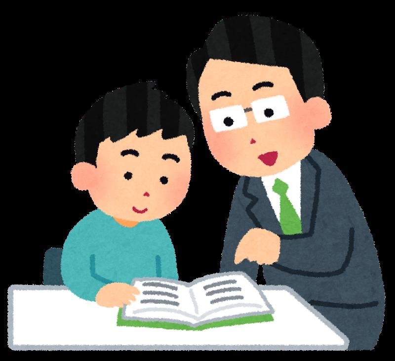 先生 京大生 小学生 中学生 高校生 塾 オンライン 受験