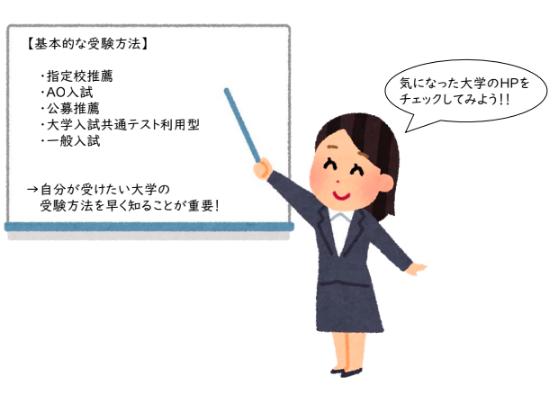 大学入試 塾生限定コンテンツ PDF 受験勉強 おススメ教材