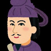 歴史人物のコーナーNO.2