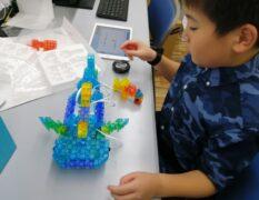 子供プログラミング教室 iTechゼミ