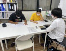 小学生から英文法を学ぼう!
