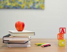 良い塾の選び方