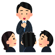 武庫豊町校先生紹介(小谷先生)