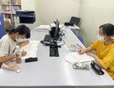 中学3年生の秋の受験勉強の仕方